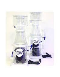 Great White GW-5 Protein Skimmer