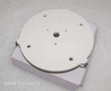 Vectra 160 Lid For Cleaner
