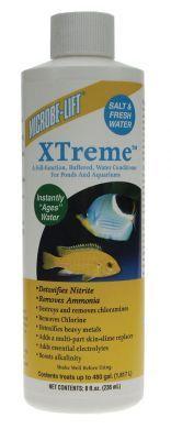 Microbe Lift Xtreme 473ml