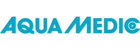 Aquamedic